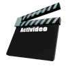ACTIVIDEO COMMUNICATIONS