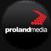 Proland Media