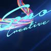 Creative Sono