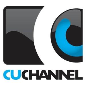 Profile picture for CU Channel