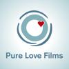 Pure Love Films