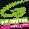 Grüne Wien Innere Stadt