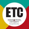 Educational Technology Center