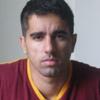Ramon Vasconcellos