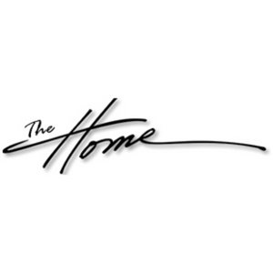 Profile picture for TheHome.com