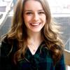 Charlotte Kluftinger