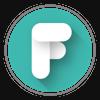 Finch Media