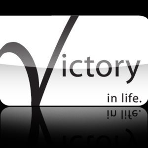 Profile picture for Victory Church Amarillo, TX