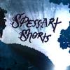 Spessart Shorts