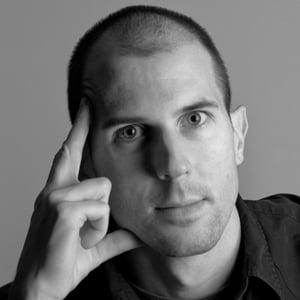 Profile picture for Eric Kruszewski