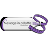 Message in a Bottle Productions