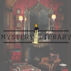 Mystery Library