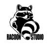 RACOON_STUDIO