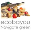 Ecobayou