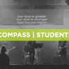 Compass Students