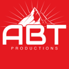 ABT Productions