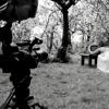 Jebsonic Video