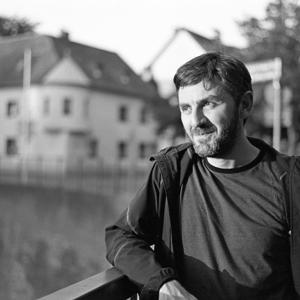 Profile picture for Irakli Keshelashvili
