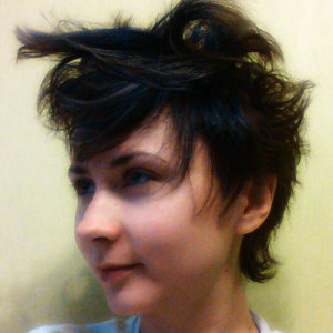 Profile picture for Taya Klyukina