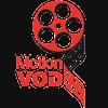 MotionVOD