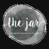 The Jar Photography & Films