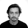 Tomasz Bochniak