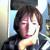 Nicholas holguin