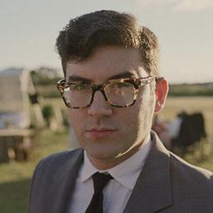 Profile picture for Nick Dazé