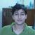 Oneeb Ul Haq Khan