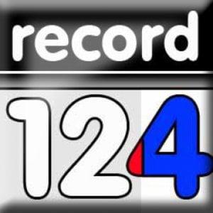 Profile picture for Record 124