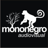 Mononegro Audiovisual