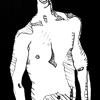 Cortometraje El nudista