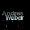 Andres Weber