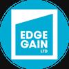 Edge Gain