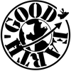 Good Earth Surf Shop