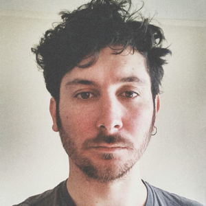 Profile picture for Nick Postiglione