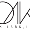 Oak Labs, Inc.