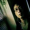 Hideki Shiota / FILM EI