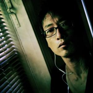Profile picture for Hideki Shiota / FILM EI