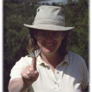Profile picture for Annie H