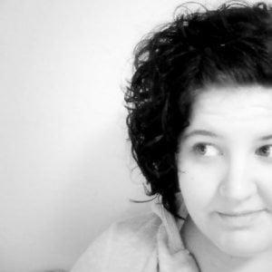 Profile picture for Brooke