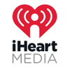 iHeartMedia Greenville