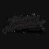 StudiyaMontazha.ru