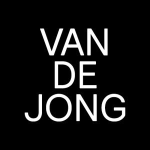 Profile picture for Vandejong