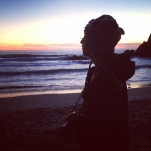 Profile picture for Hiroki Sugiyama