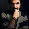 Abtin Zohrabi