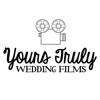 Yours Truly Wedding Films