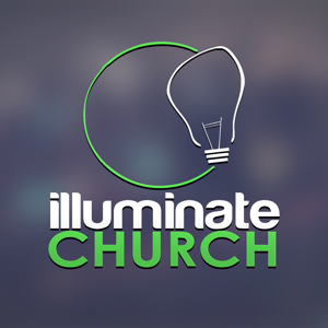 Profile picture for illuminatechurch