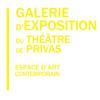 Galerie Art contemporain Privas