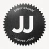 Juniper Jones